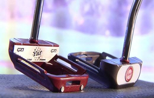 Yar_golf_2