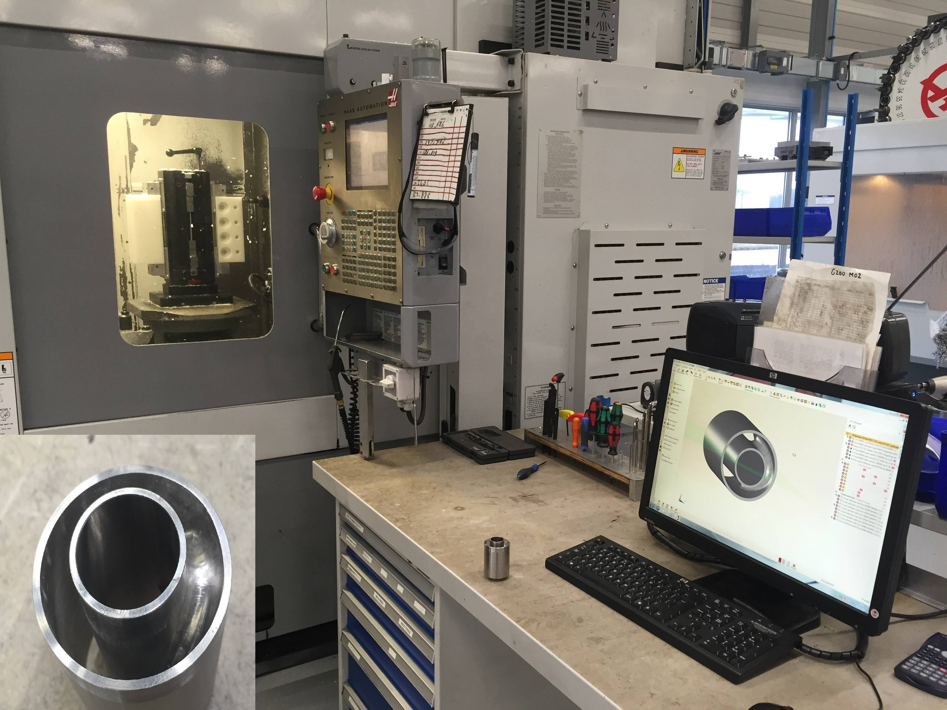 warnier_haas_with_product