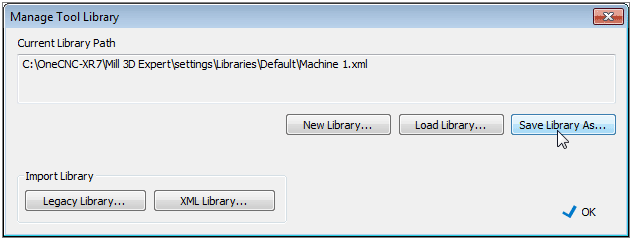 tool file 2