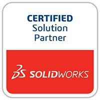 solidworks certified